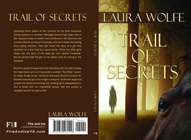 TrailSecrets_FULL