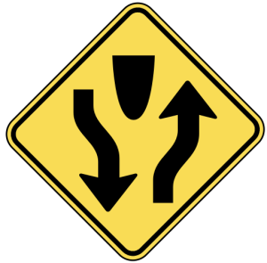 divided-highway-ahead